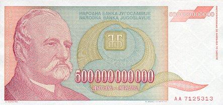 500 milijardi