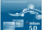 """Debian Lenny postao """"stabilan"""" 2"""