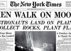 Čovek na Mesecu: istina ili prevara 5