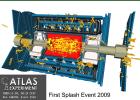 LHC ponovo radi 2