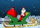 Deda Mraz POSTOJI ! ! ! 3
