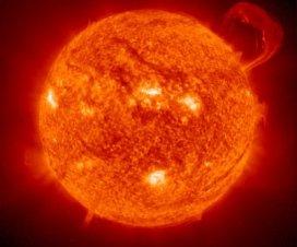 Sunce 3