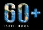 Sat za našu planetu 2011 3
