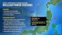Nuklearne elektrane u Japanu 2