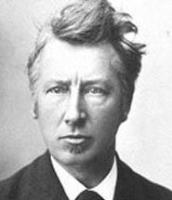 Dobitnik prve Nobelove nagrade za hemiju 1