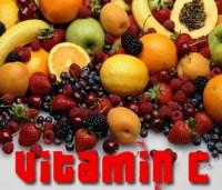 Mađar koji je otkrio vitamin C 1