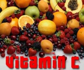 Mađar koji je otkrio vitamin C 19