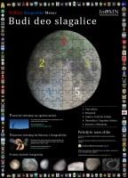 Srbija fotografiše Mesec: budi deo slagalice! 1