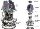 Konstrukcija sonde Phobos-Grunt