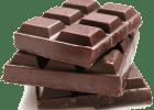 Čokolada i merenje brzine svetlosti 3
