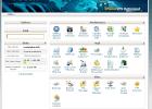 Kako da instalirate Wordpress 2