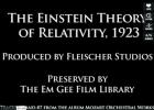 Popularna fizika iz 1923. godine 8