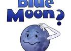 Plav Mesec 3