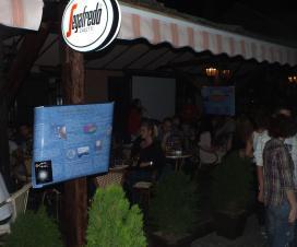Održana prva Noć istraživača u Nišu 2
