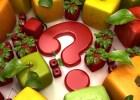 Genetski modifikovani organizmi - činjenice i izazovi 5