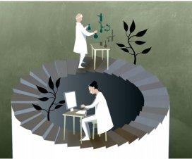 Nobelova nagrada za hemiju (2013. godina) 3