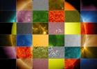 """Sunce u svim """"bojama"""" 2"""