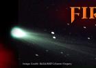 Press konferencija NASA-e o kometi ISON 2