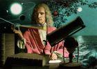 Isak Njutn [25.12.2013] 3