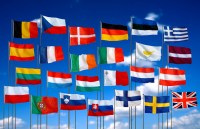 EU-states