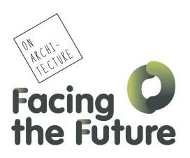O Aarhitekturi – Facing the Future 12