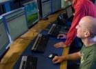 Prvi podaci LHC eksperimenata u CERN-u sada su javno dostupni 4
