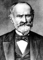 Josif Pancic