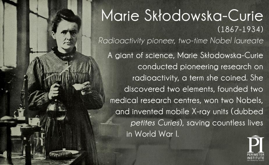 Međunarodni dan žena i devojaka u nauci 16