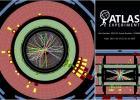  Prvi snimci sudara protona na 13 ТеV 2