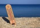 (Kineski) termometar vs meteorolozi: ko laže? 4