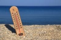 """Koji termometar meri tačnu temperaturu - ovaj """"domaći"""" ili meteorološki?"""