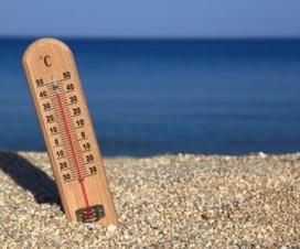 (Kineski) termometar vs meteorolozi: ko laže? 2