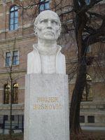 800px-Ruđer_Josip_Bošković