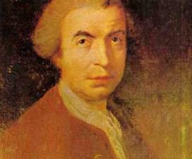 Ruđer Bošković, njegova teorija i uticaj na modernu nauku 1