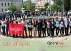 Evropski sajam obrazovanja i zapošljavanja 4