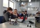 Petnica: Roboti za škole 6