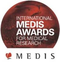 Konkurs za izuzetna istraživačka dostignuća lekara i farmaceuta u 2017. godini 1