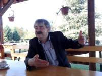 Svetski poznati teorijski fizičar u Beogradu 1