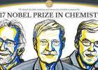 Nobelova nagrada za hemiju (2017) 4