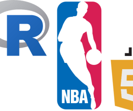 R i JavaScript u sjajnoj (Shiny) NBA analizi 2