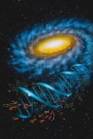 Škola astrobiologije - prijave 1