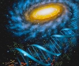 Škola astrobiologije - prijave 19