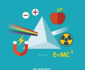 Smotra učeničkih radova iz fizike 6