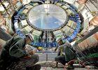 Prvo merenje mase W bozona sa visokom preciznošću na LHC-u 6
