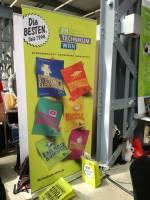Treći po redu Maker Faire u Beču (5-6. maj 2018.) 1