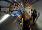 Prelomno otkriće u CERN-u: raspad Higsovog bozona 4