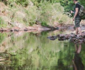 Skriveni uglovi Srbije – sačuvajmo naše vode od zaborava 6