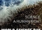 10. novembar - Svetski dan nauke 4