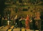 Galileo Galilej 3