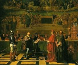 Galileo Galilej 4